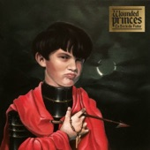 Wounded Princes