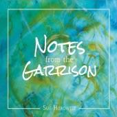 Sue Horowitz - Rain