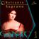 """Il flauto magico, K. 620: """"Der Hölle Rache"""" (La Regina della Notte) [Full Vocal Version] - Compagnia d'Opera Italiana, Antonello Gotta & Linda Campanella"""
