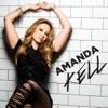 Amanda Kell