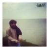 Caamp - Caamp