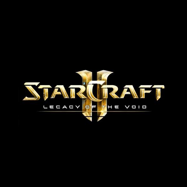 Starcraft 2 with Mykohchoo