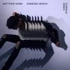 Kisses Back (FLØRALS Remix) - Single, Matthew Koma