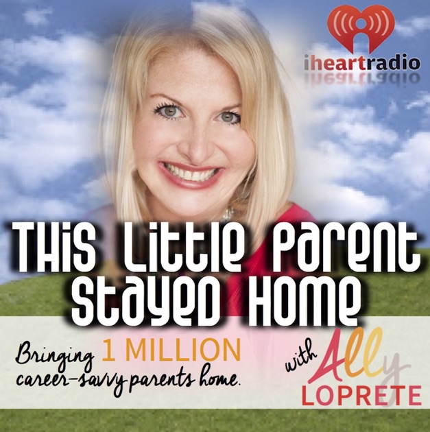 Ally Loprete By Ally Loprete On Apple Podcasts