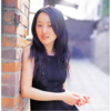 中华歌坛名人: 杨钰莹 - Yang Yuying