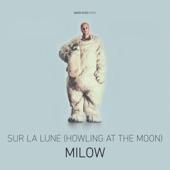 Sur la lune (Howling At the Moon) - Single