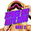 Verschillende artiesten - Apres Ski Hits 2018 (Deel 2) kunstwerk