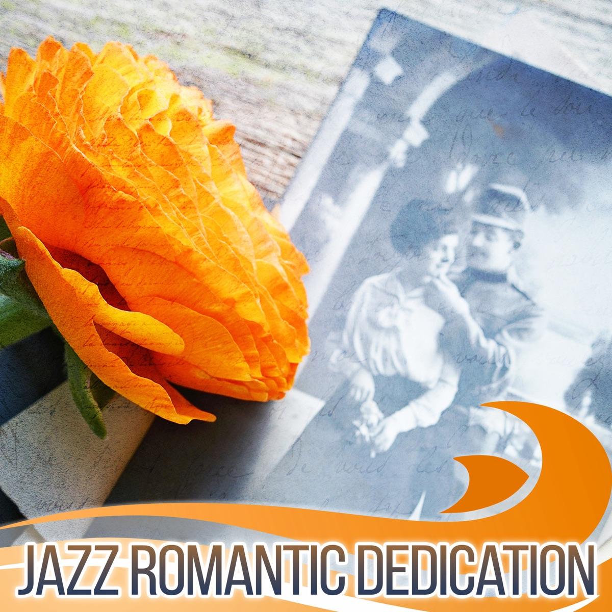 Jazz lover dating lang øy hekte nettsteder