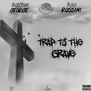 Trap to the Grave - Single Mp3 Download