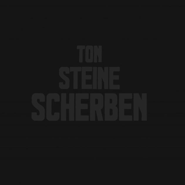 Radio Für Millionen By Ton Steine Scherben Gymmick
