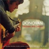 Fairytales and Colours - Donovan