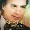 Bertín Osborne - Dos Corazones Y Un Destino ilustración