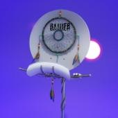 Baauer - GoGo!