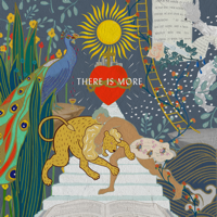 Hillsong Worship - There Is More (Live)