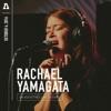 Rachael Yamagata on Audiotree Live - EP ジャケット写真