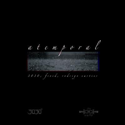 Atemporal (feat. Froid & Rodrigo Cartier) - Single - 3030