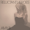Reluctant Heroes (Attack on Titan) - Acoustic - Amy B