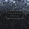 Trapdoor Social - Trapdoor Social