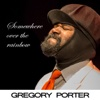 Somewhere over the Rainbow - Single - Gregory Porter