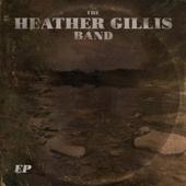 Heather Gillis Band - EP
