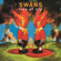 Swans - Love of Life