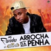 Arrocha da Penha (feat. MC Marvin) - Single - MC Flavinho