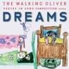 Dreams - Paul Austin Kelly