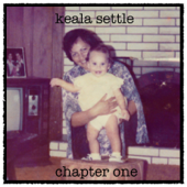 Chapter One - EP