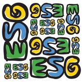 ESG - U.F.O.