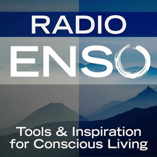 Cover image of Radio Enso