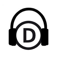 HörSpielHaus - Der Podcast aus dem SchauSpielhaus