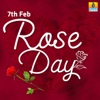 Rose Day Love Hits