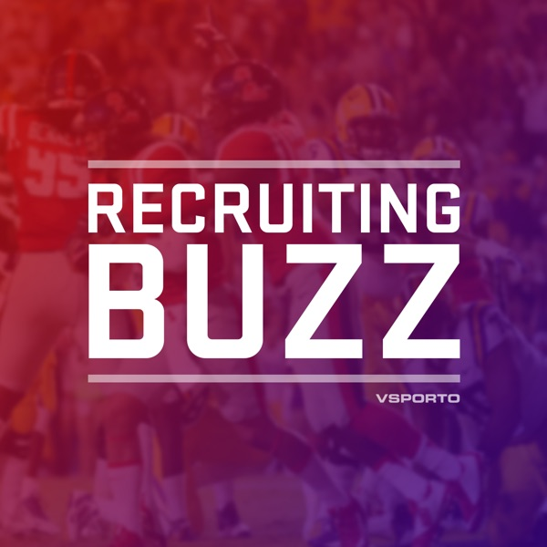 SEC Recruiting Buzz w/ Keith and Kipp