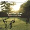 Anne Soldaat - In Another Life kunstwerk