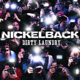 Dirty Laundry - Single