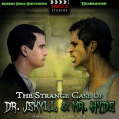 The Strange Case of Dr. Jekyll & Mr. Hyde (Unabridged)
