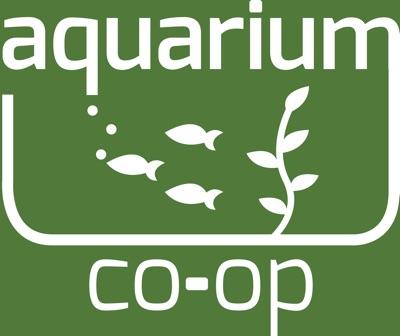 Real Fish Talk by Aquarium Co-Op