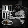 Bout That Life Radio Edit Single