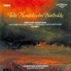 Mendelssohn: The Complete Overtures, Vol. 1 - Nürnberger Symphoniker & Klauspeter Seibel