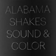 This Feeling - Alabama Shakes - Alabama Shakes