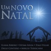 Um Novo Natal - Various Artists