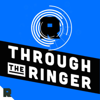 Oscar Snubs and Surprises, Ellen Pompeo Says F**k a Lot, and the Return of 'ER' | This Week in Ringer Culture (Ep. 6)