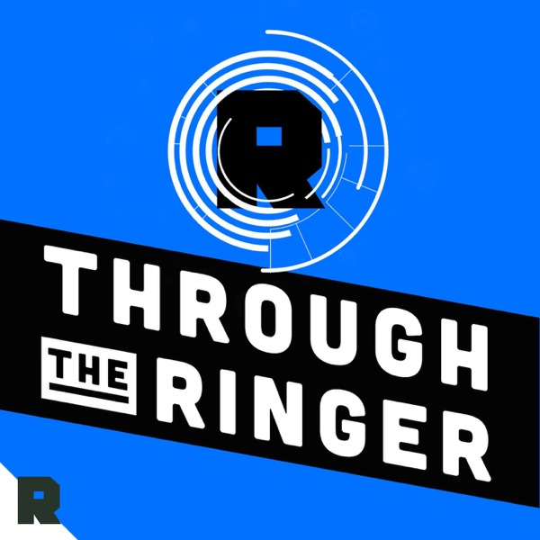 Through The Ringer