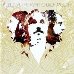 View album Church Mouth