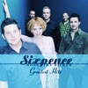 Sixpence None the Richer: Greatest Hits