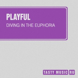 Euphoria songs download pagalworld