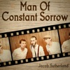 Man of Constant Sorrow - Single, Jacob Sutherland