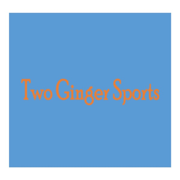 Two Ginger Sports