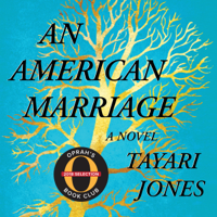 An American Marriage: A Novel (Unabridged) Audio Book