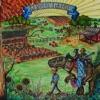 Jason Hoard & the Furies - Sunnyland Album